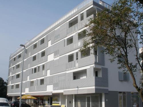 Apartment Relja