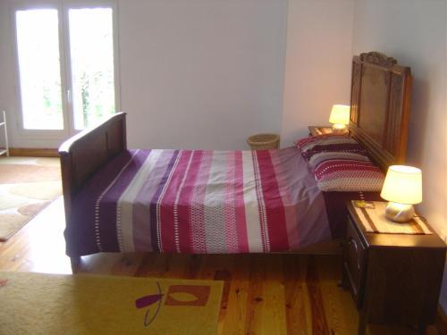 9 La Beauficerie Bed and Breakfast