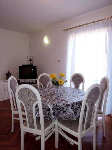 Apartment Miljenka