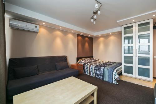 HotelCity Apartments Dinamo