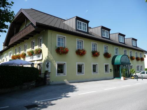 Hotel Kohlpeter