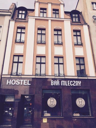 Picture of Hostel Rynek 7