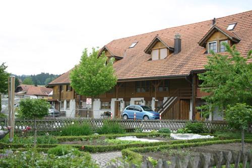 Hotel Living Max Zell Am See Salzburg Osterreich