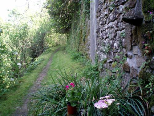 Moulin De Cornevis