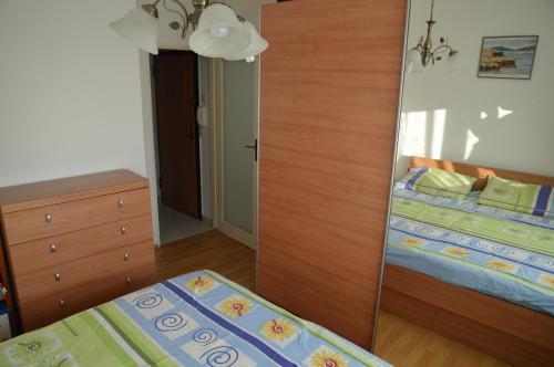 Apartment Katarzyna