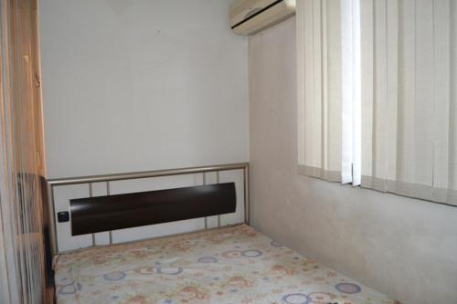 Apartment Aghayan