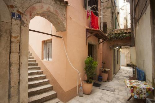Picture of Apartments Meri
