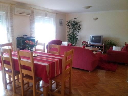 Apartment Valeri