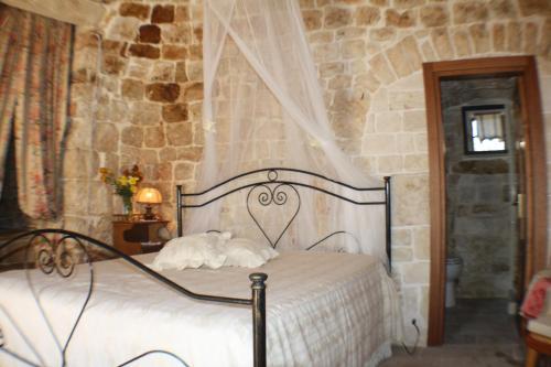 foto Il Trullo di Nonna Lella (Castellana Grotte)