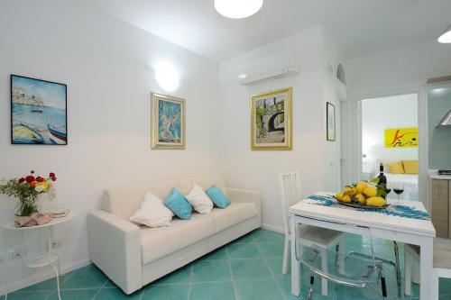 amalfia apartments prenota online bed breakfast europa