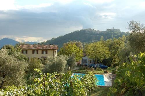 foto San Martino (Montone)