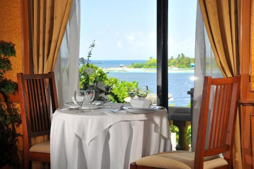 Find cheap Hotels in Maldives