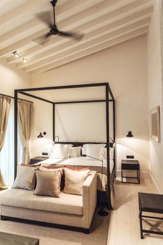 Sant Francesc Hotel Singular - 23 of 32