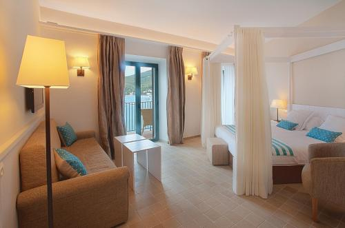 Hotel Playa Sol