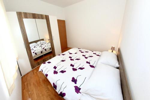 Apartment Ante