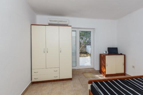 Apartment Jadro