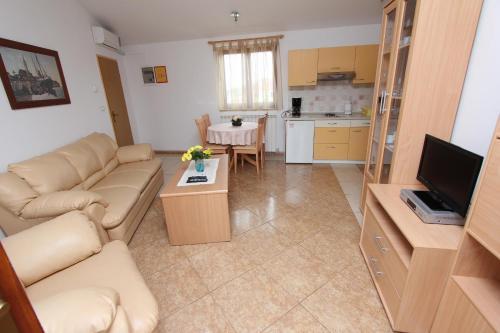 Apartments Liliana