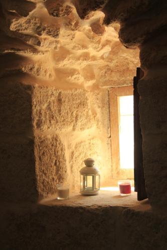 Hosh Al Subbar, Bethlehem