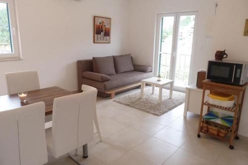 Apartment Cuvita