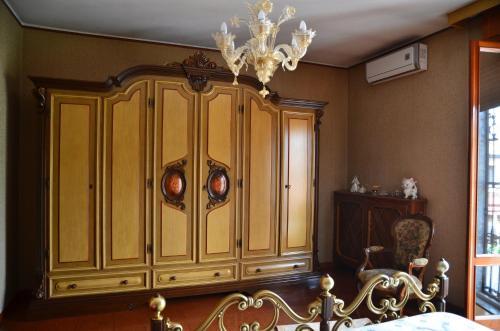 foto B&B Mamma Mia Family House (Monzambano)
