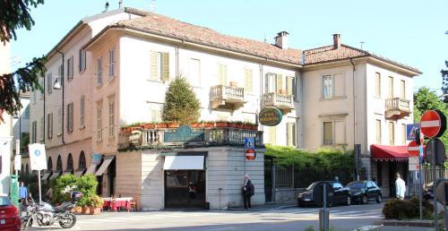 Picture of Albergo Bologna