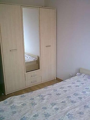Apartment in Villa Rose