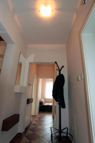 Sofia Downtown Ivaylo Apartment