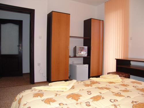 Tarnovski Dom Guest Rooms