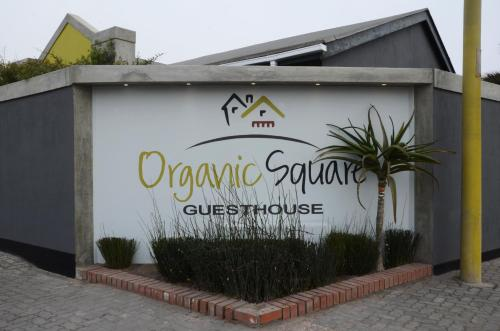 Picture of Organic Square Guesthouse