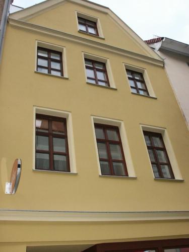 Купить квартиру виттенберг