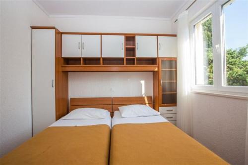 Apartment Luki Dubrovnik