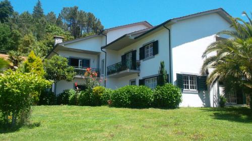 Casa Pinho