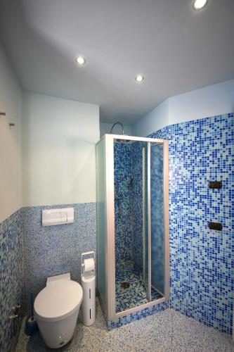 Rental apartments in Campobasso price