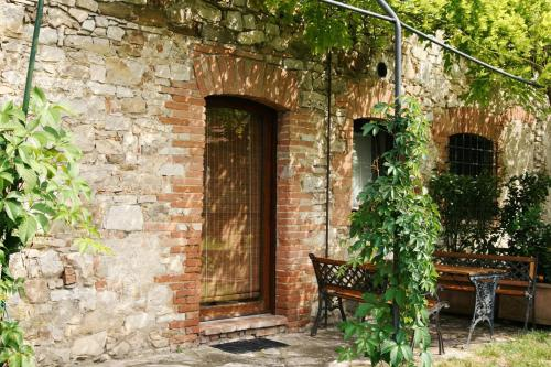 La Credenza San Venanzo : Hotels near la credenza san venanzo best hotel rates