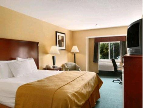 Ramada Kittery Kittery Me United States Overview