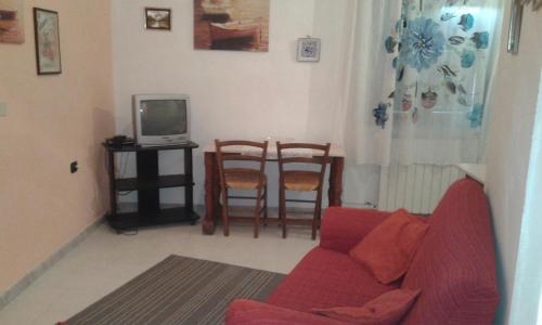 foto Appartamento Pontedera (Ponsacco)
