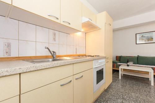 Apartment Tadic