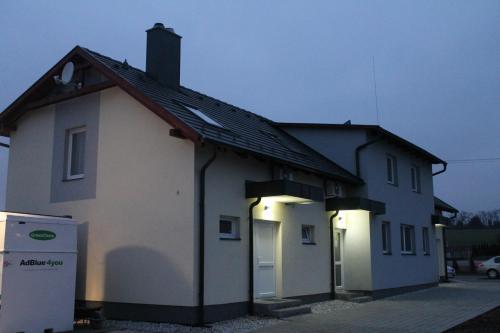 Pótkerék Motel, Győr
