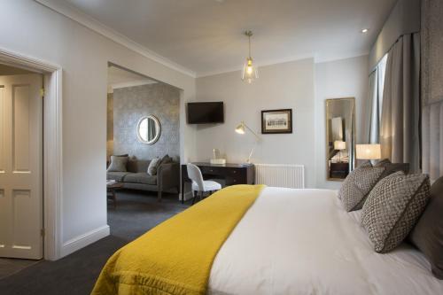 Royal Wells Hotel - 25 of 33