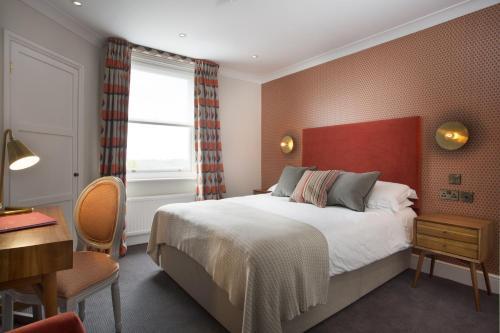Royal Wells Hotel - 11 of 33