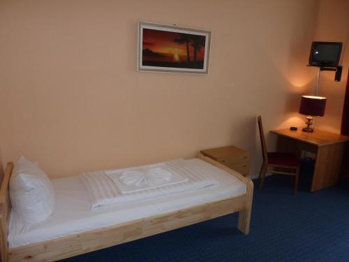 Hotel-Pension Spree photo 15