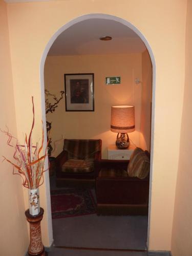 Hotel-Pension Spree photo 5