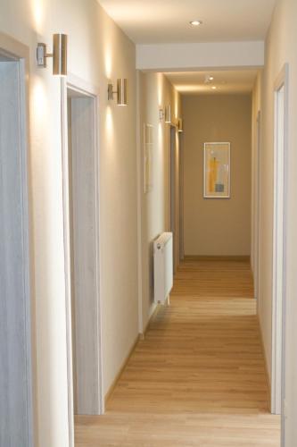 Hotel Lu