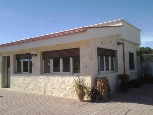 foto Villa Loredana (Marina di Pulsano)