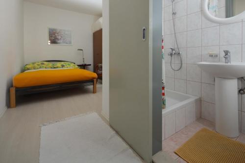 Apartments Gisela