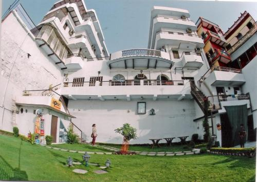 Picture of Hotel Alka