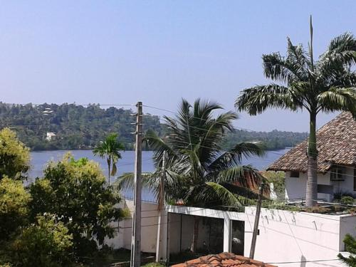 Отель Villa LightHouse 0 звёзд Шри-Ланка