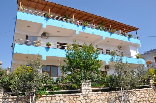 Picture of Villa Nertili