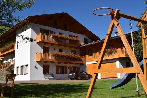 Lastminute vipiteno offerte per agriturismi ed hotel for Offerte soggiorno in trentino alto adige