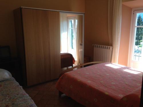 foto Appartamento Giuseppe (Cambiasca)